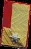 Bild Abschnittsbrandinspektor
