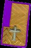 Bild Bezirksfeuerwehrkurat