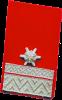 Bild Brandmeister