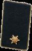 Bild Ehren-Amtswalter