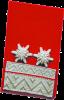Bild Oberbrandmeister